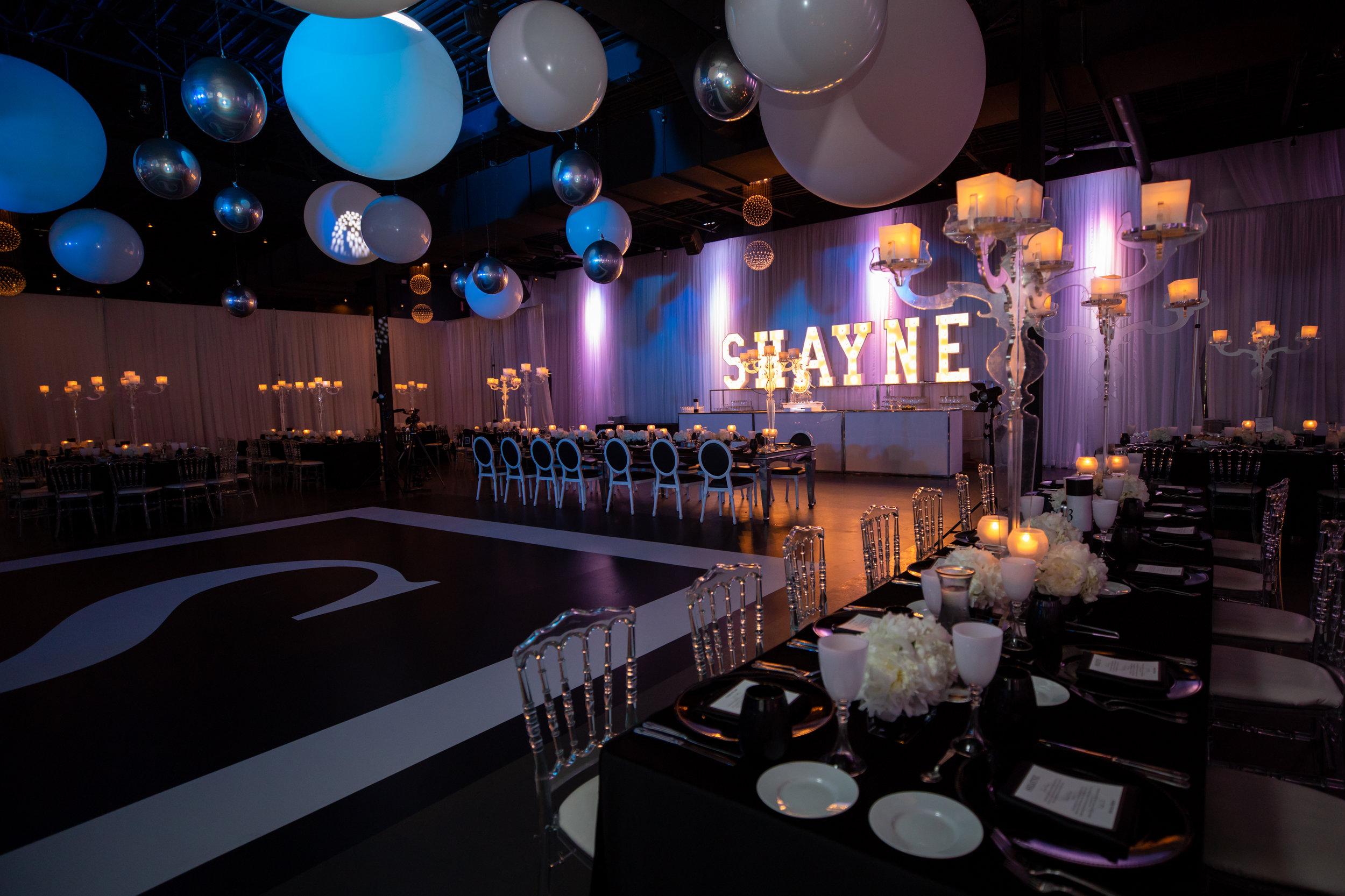 Shayne - Party-0361.jpg
