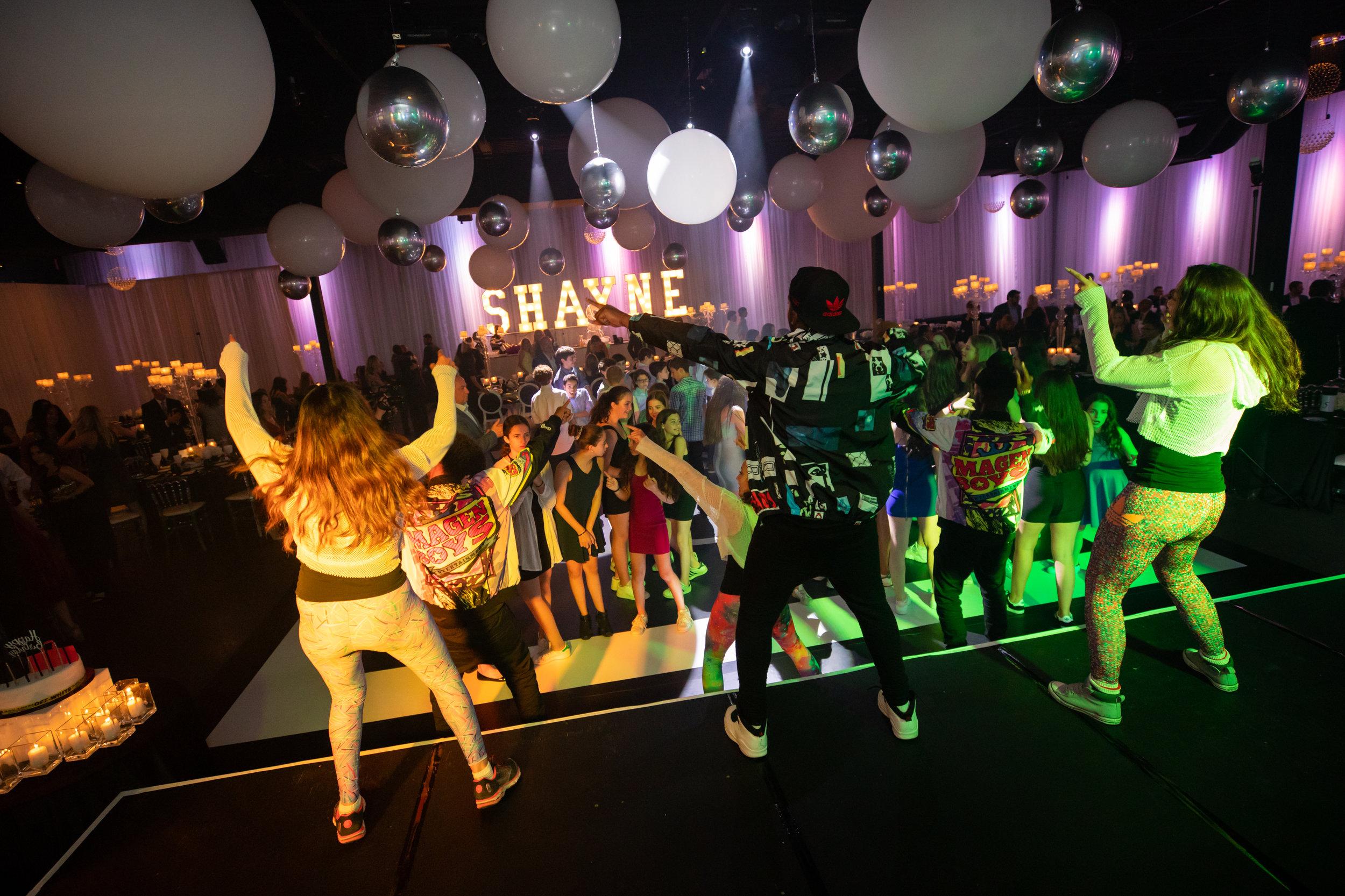 Shayne - Party-0375.jpg