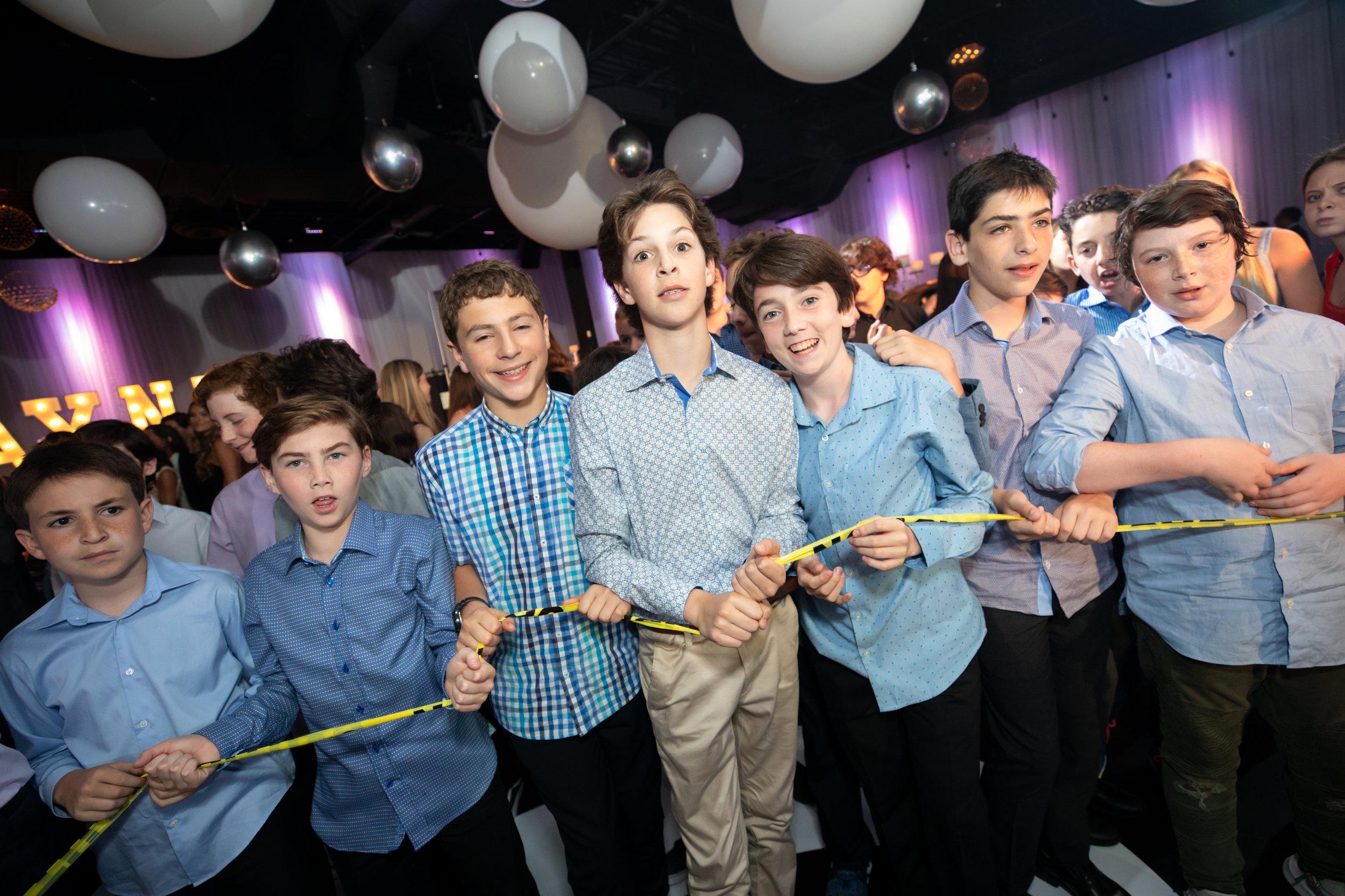 Shayne - Party-0403.jpg