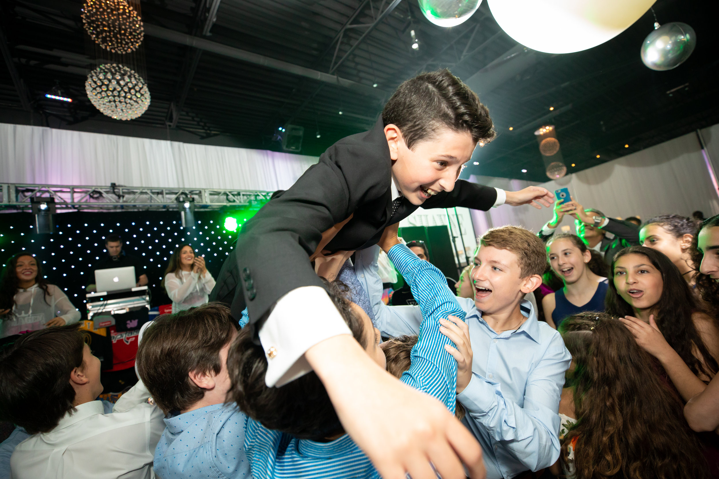 Shayne - Party-0421.jpg