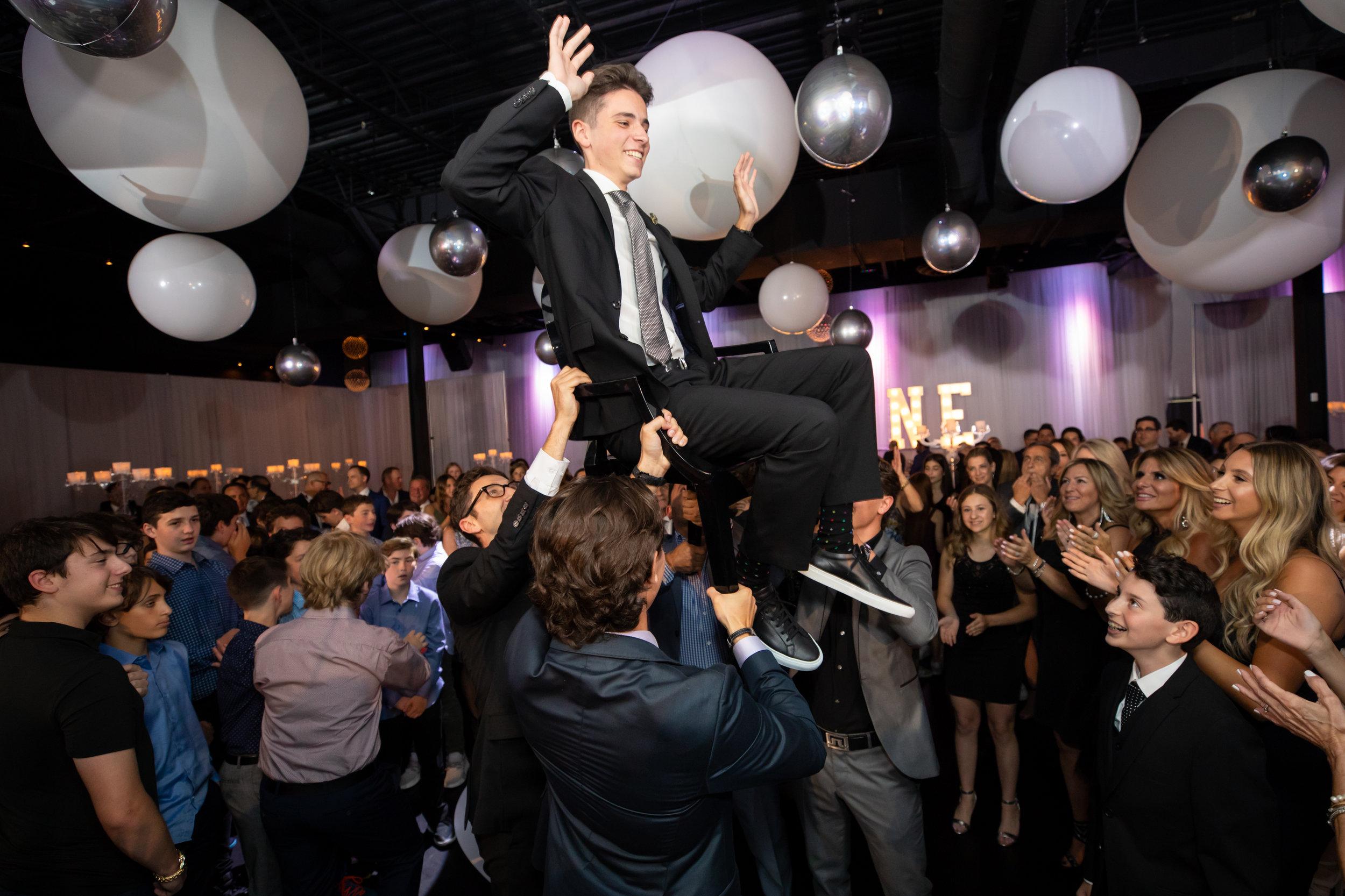 Shayne - Party-0438.jpg