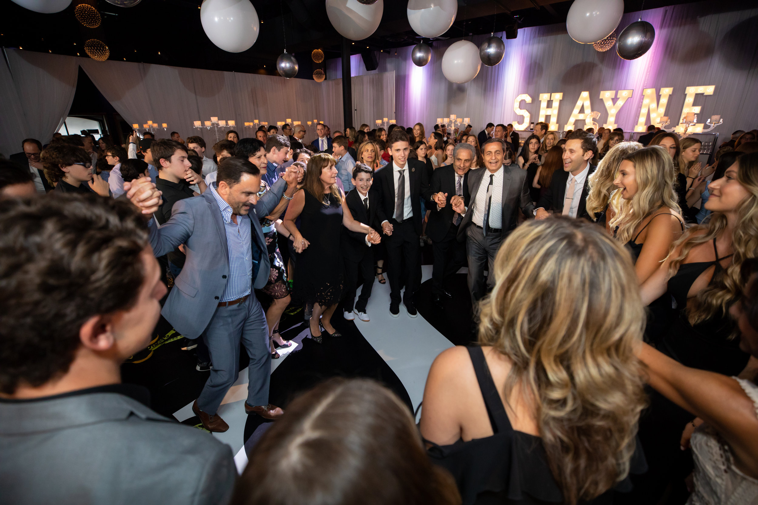 Shayne - Party-0456.jpg