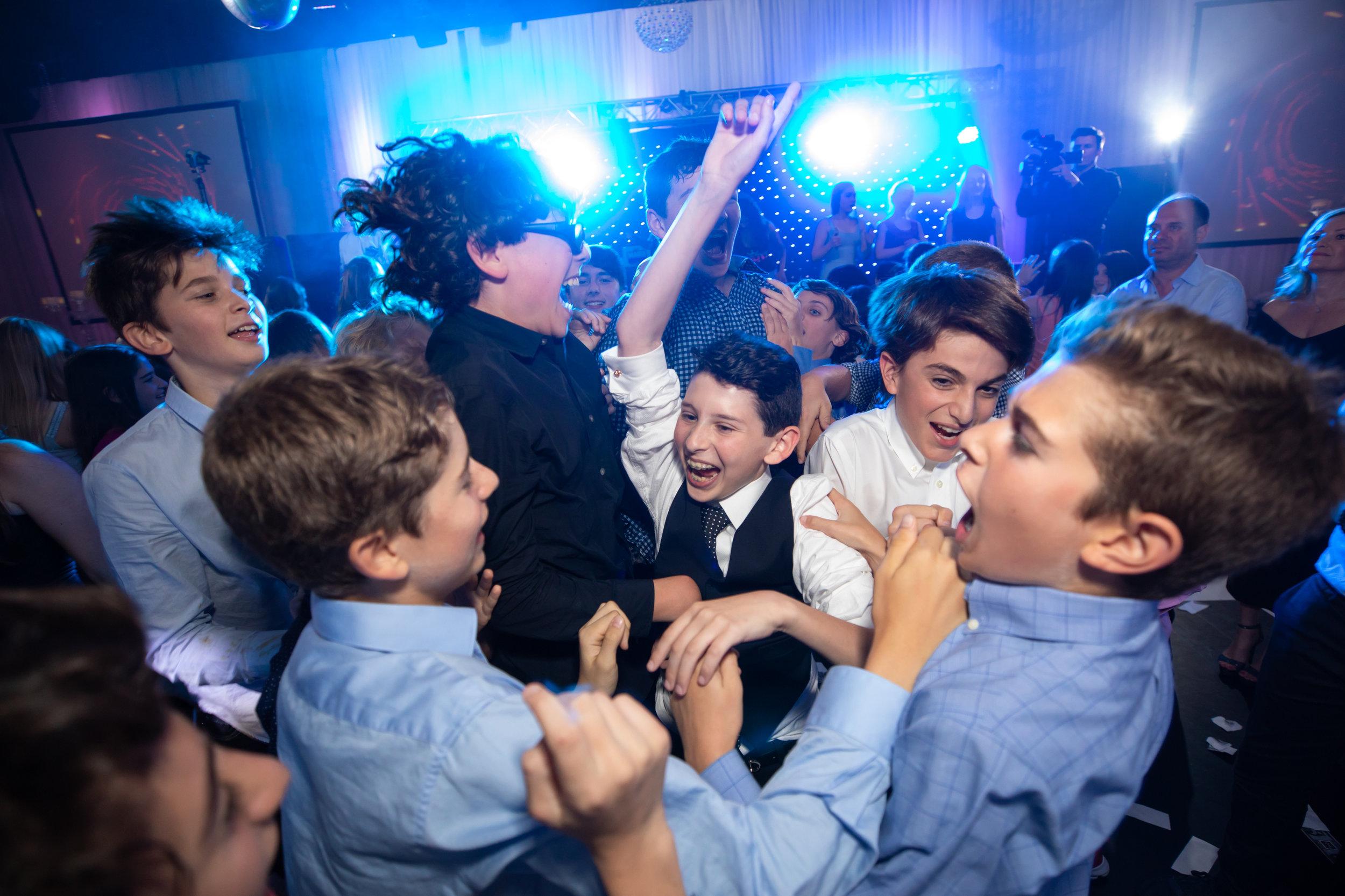 Shayne - Party-0784.jpg