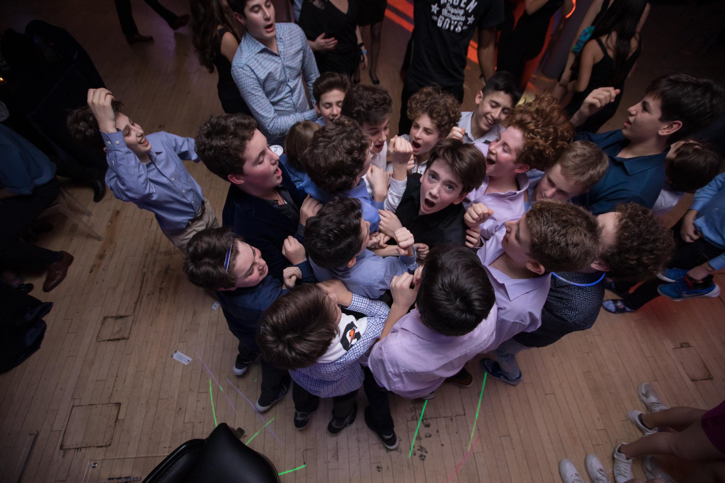 Alex-Party-0733.jpg