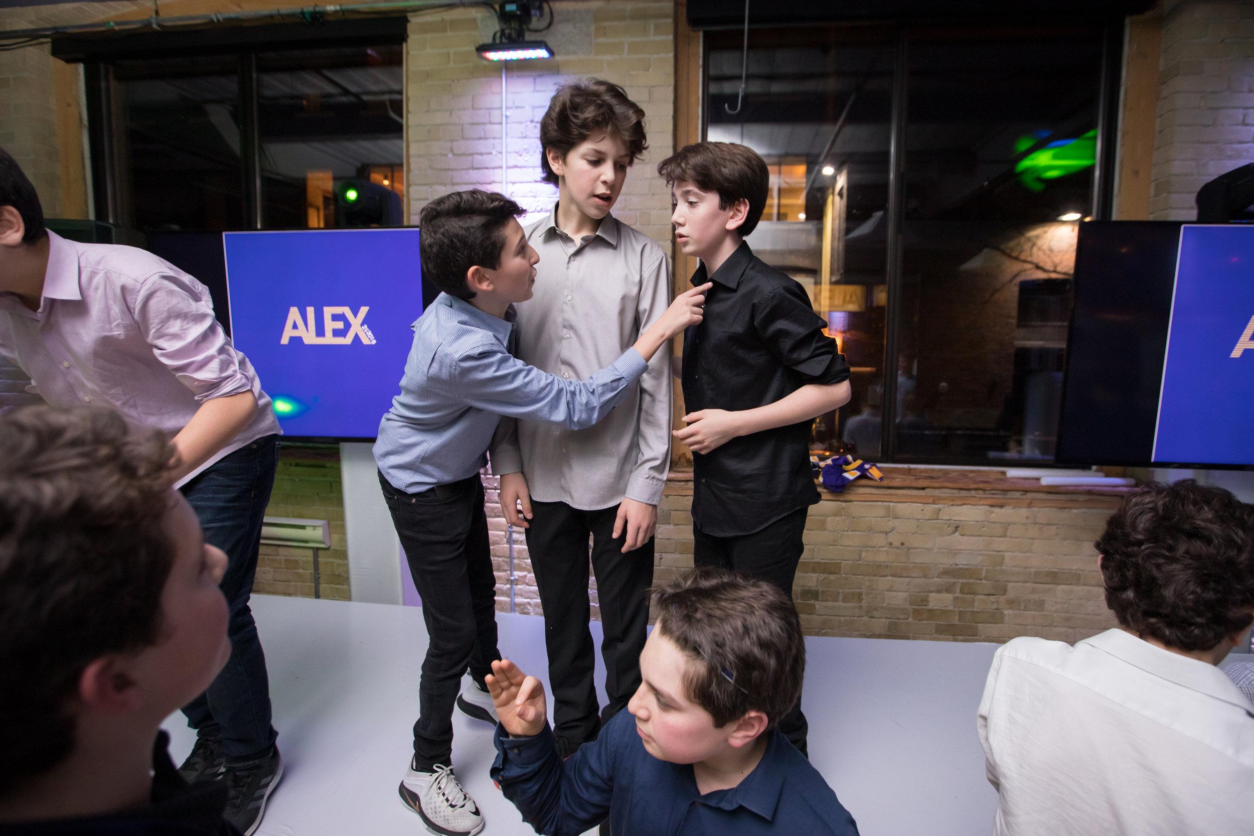 Alex-Party-0742.jpg