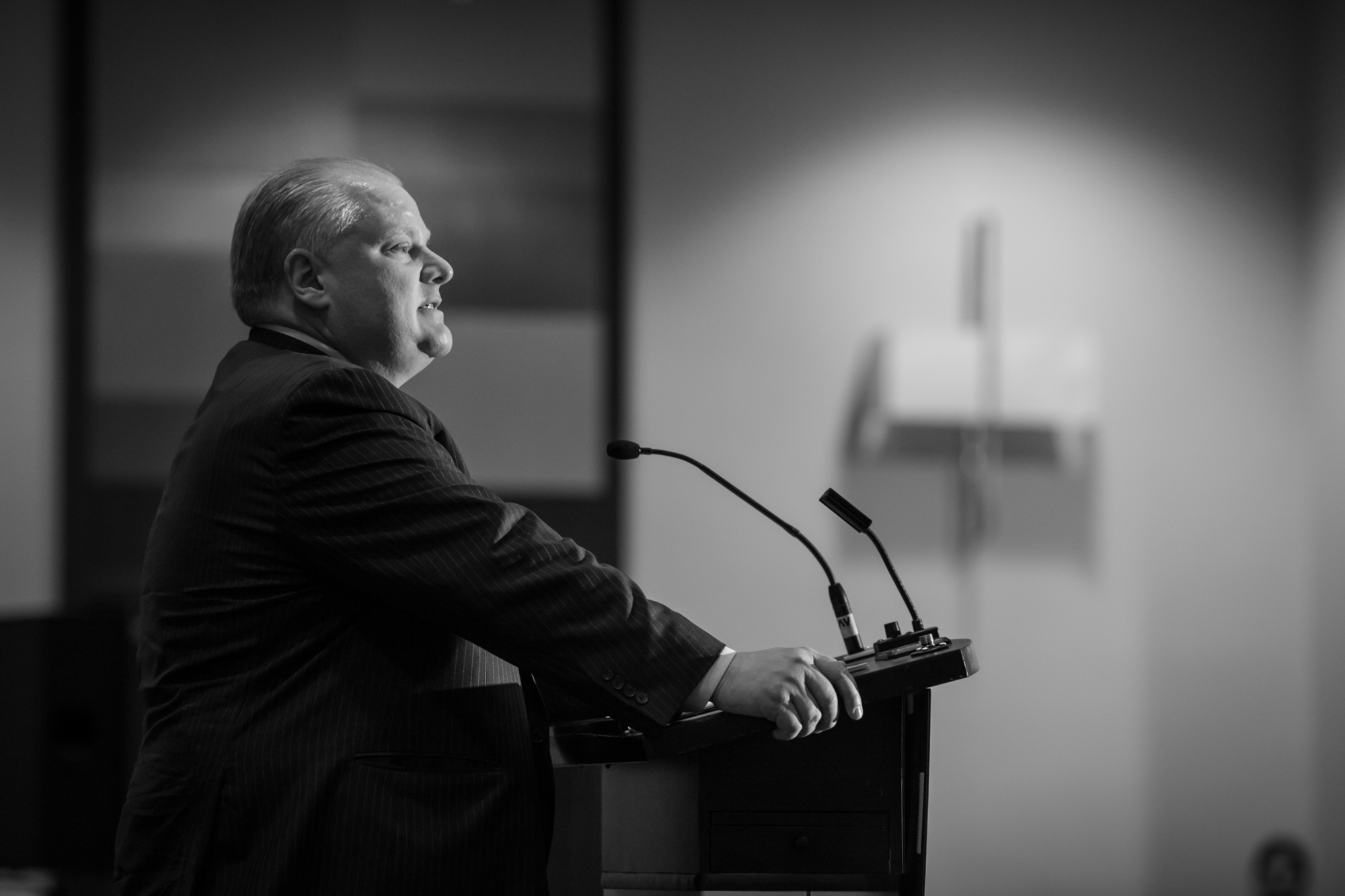 Toronto-Corporate-Photography-rob-ford.jpg