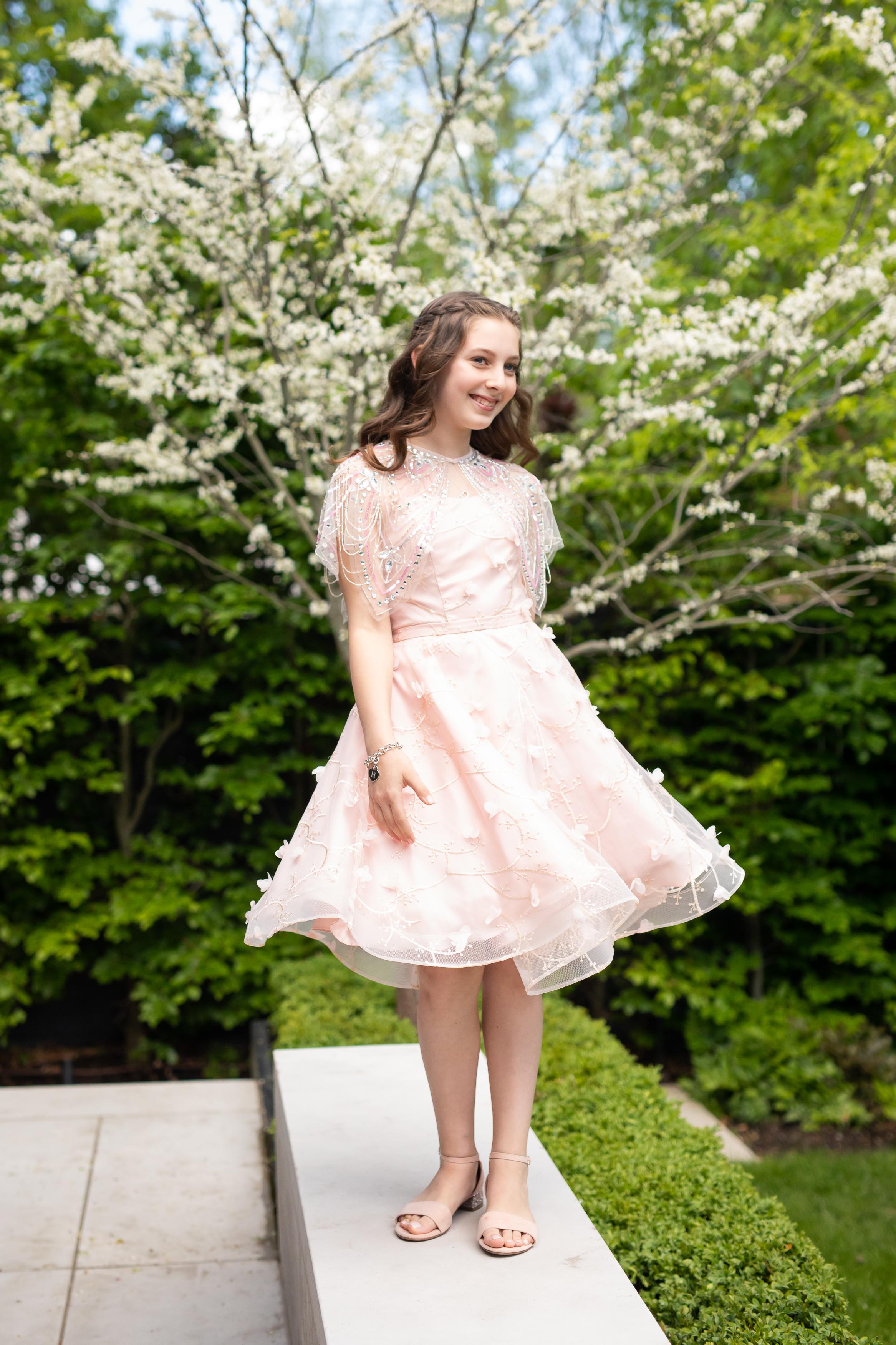HannahParty-0036.jpg