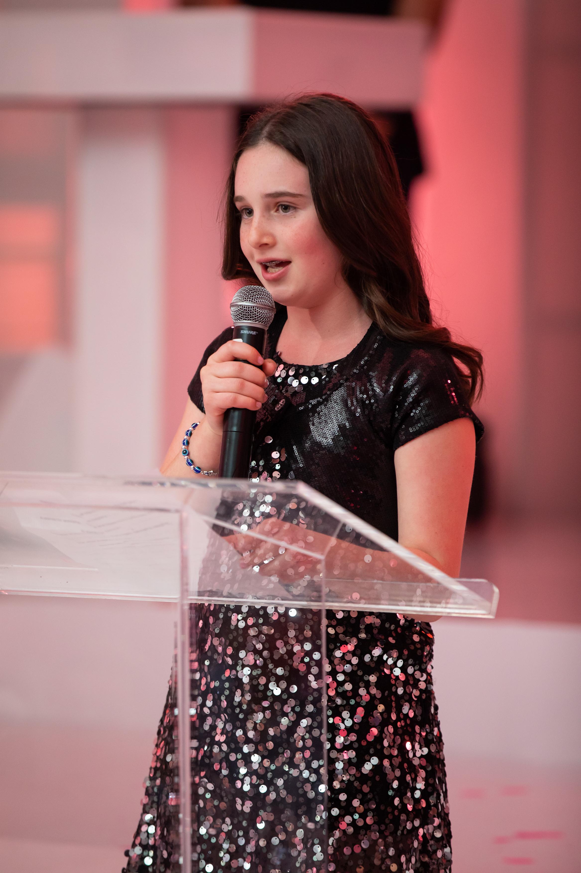 HannahParty-0883.jpg