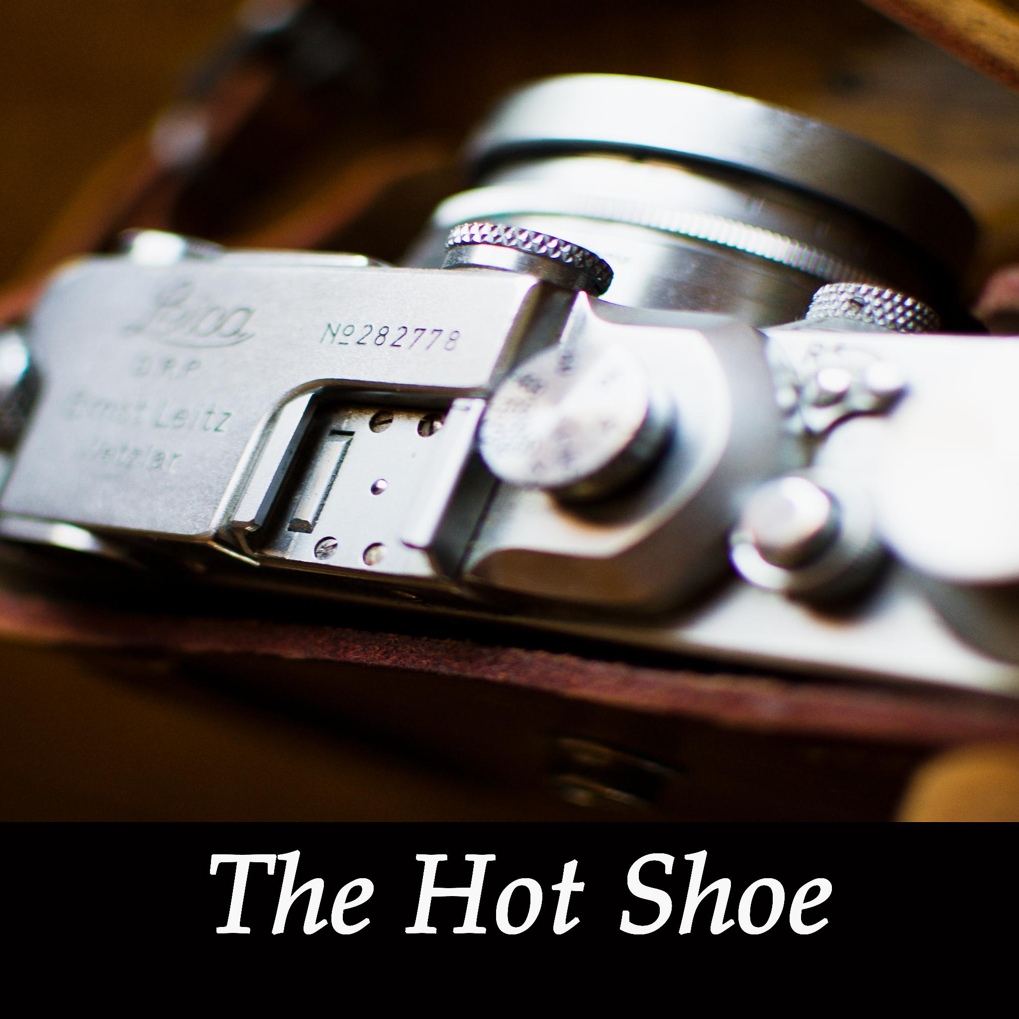 thehotshoe.jpg