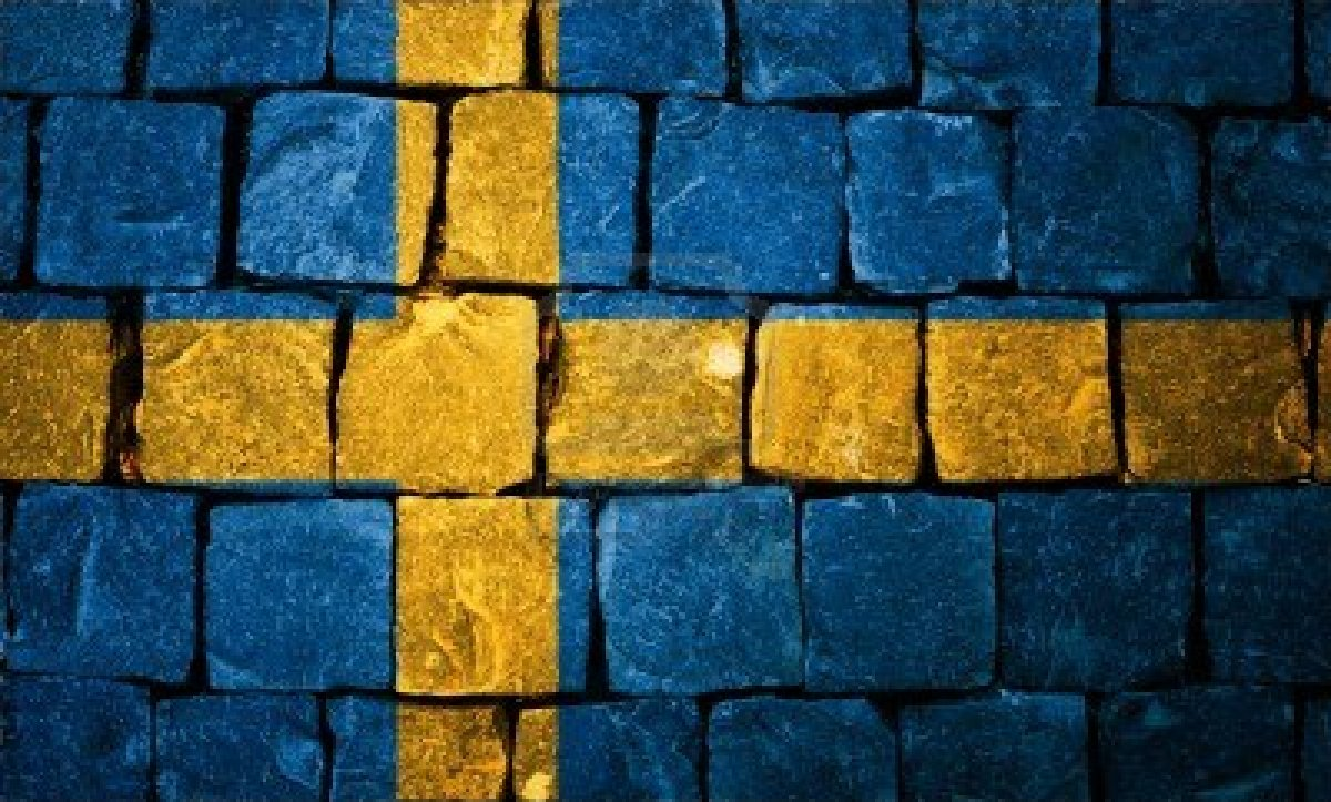 swedish-flag-on-wall.jpg