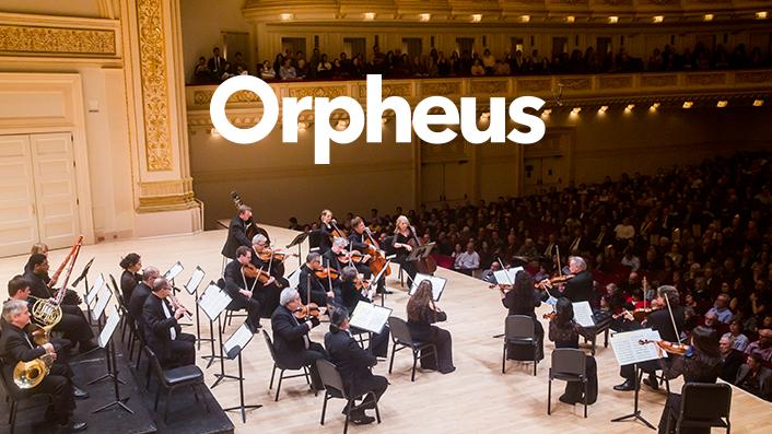orpheusnyc.org