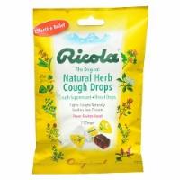 cough drops.jpg