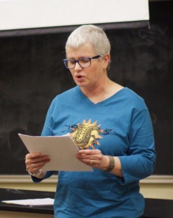Professor Showcase (Carnegie Mellon University)