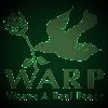 WARP-logo.png