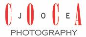 joe_coca_photography_logo.png