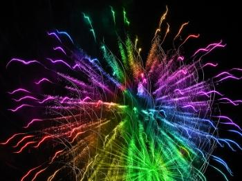 fireworks_of_rainbow_by_didradidra-d33d06h.jpg