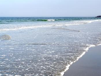 gentle waves.jpg