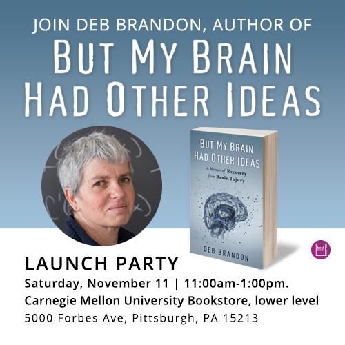event-brain4.jpg