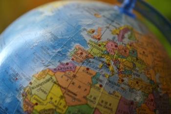 https://www.goodfreephotos.com/other-photos/globe-of-world-map.jpg.php