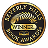 7th Annual Beverly Hills Book Awards® Winner