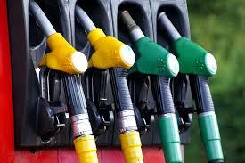 https://www.maxpixel.net/Gas-Station-Fuel-Diesel-Fuel-Gas-Pump-Energy-Pump-1596622