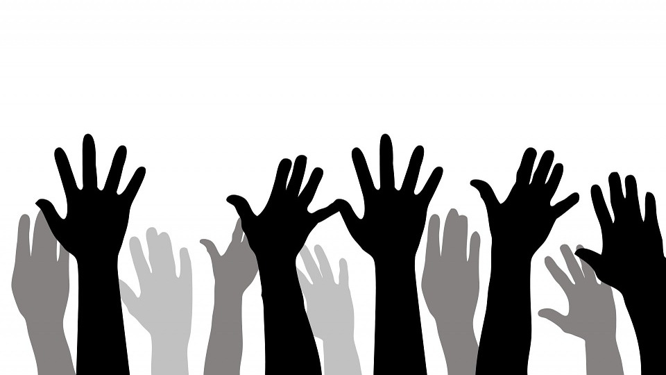 https://pixabay.com/illustrations/hands-hand-raised-hands-raised-220163/