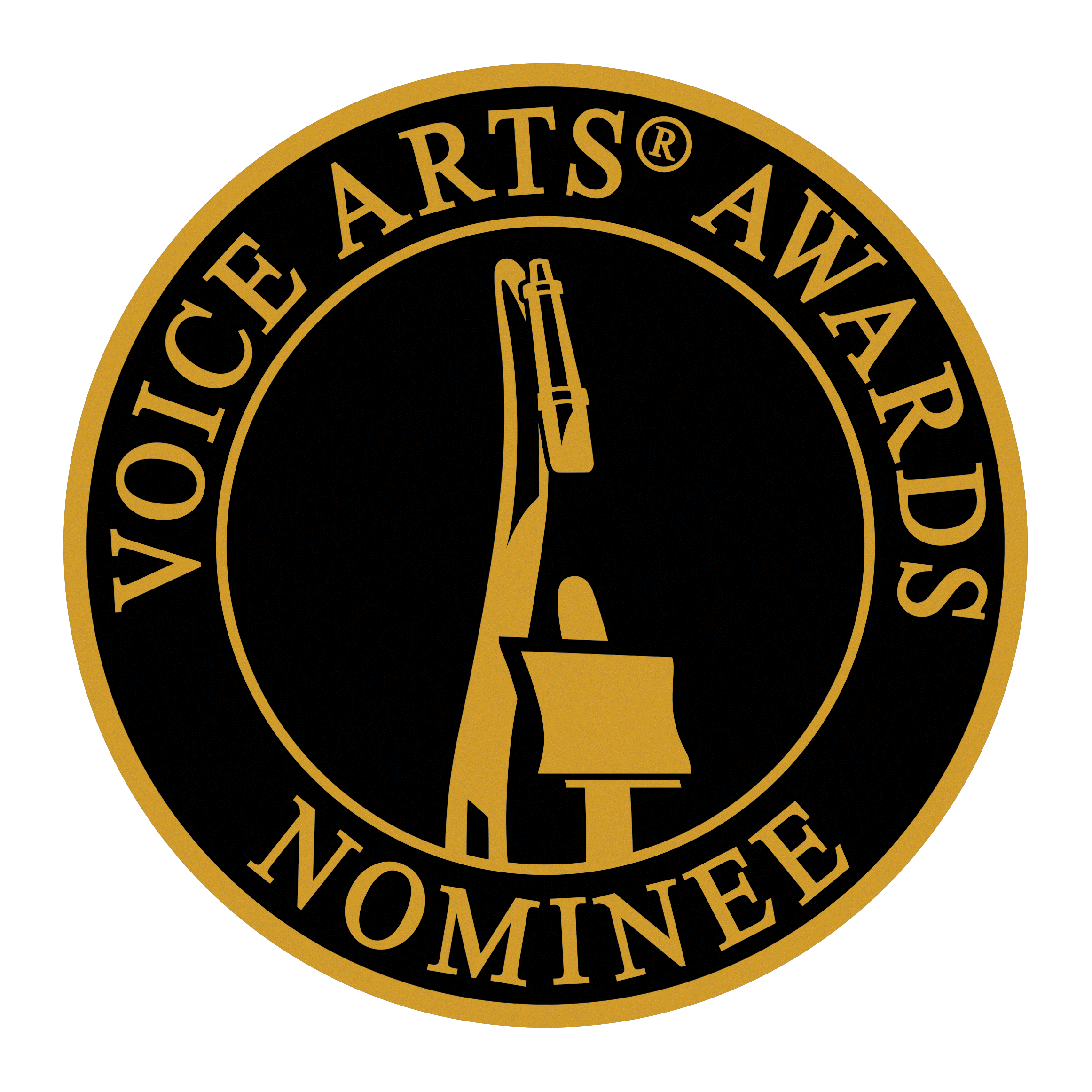 Voice Arts Awards nominee: Helen Lloyd for  But My Brain Had Other Ideas