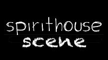 spirithousescene.jpg