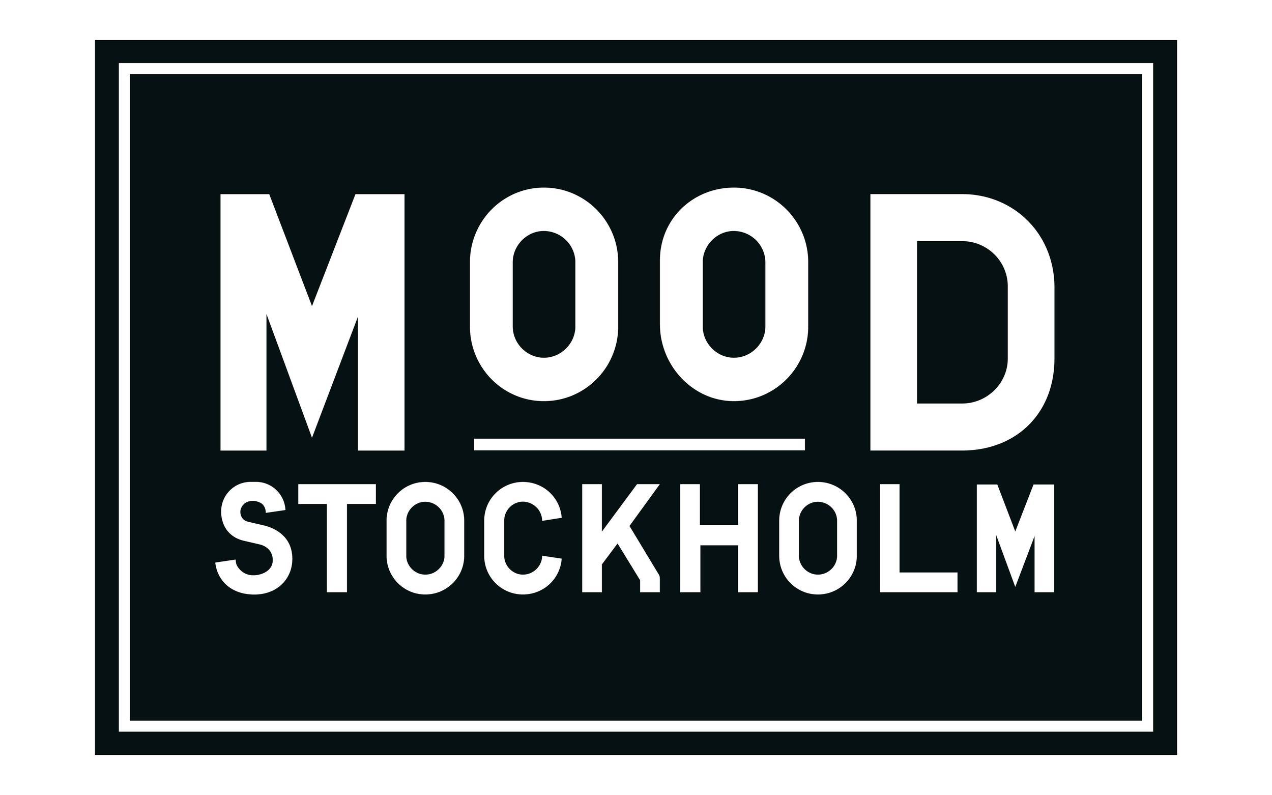 Mood Logga2.jpg
