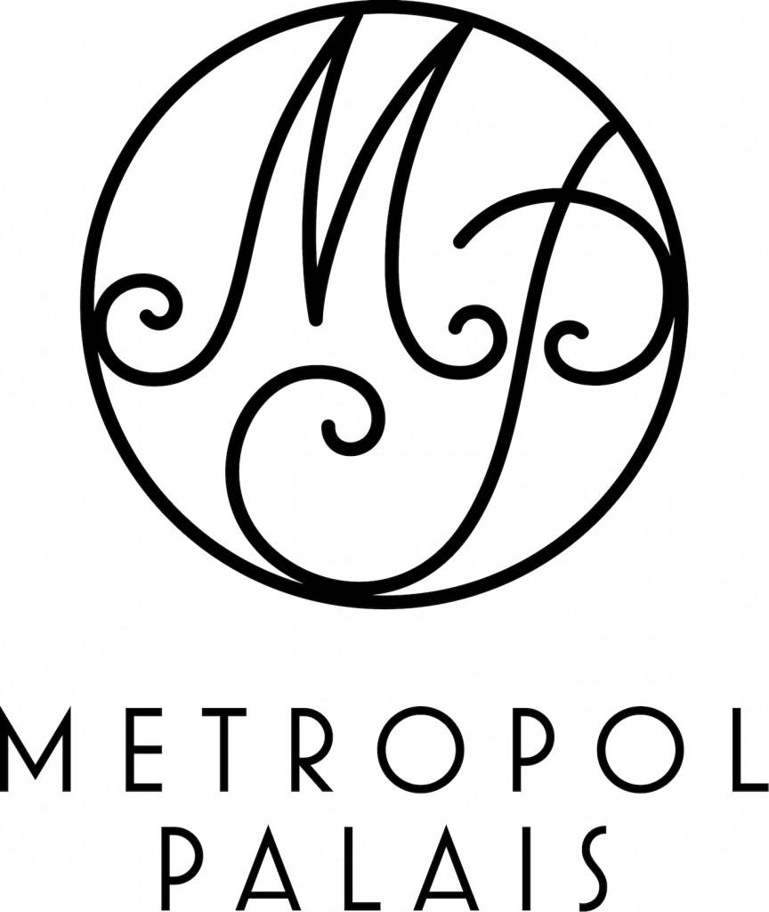 MP-logo-vert-RGB-864x1024.jpg
