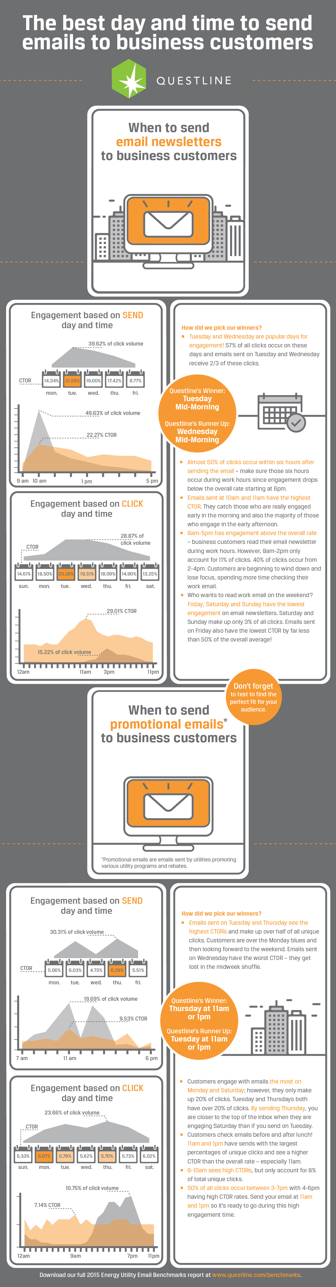 emails infographics-02.jpg