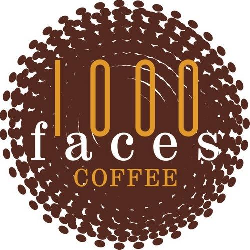 1000_FacesCMYK1.jpg
