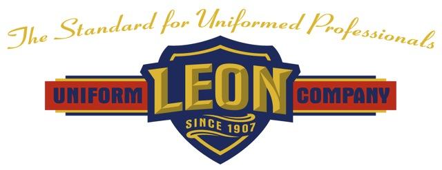 Leon1.jpeg