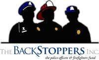 Backstoppers_logo.jpg