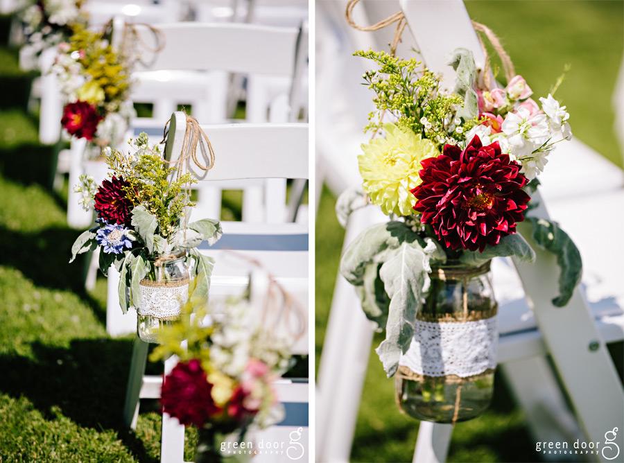 aisle-flowers_for_web.jpg