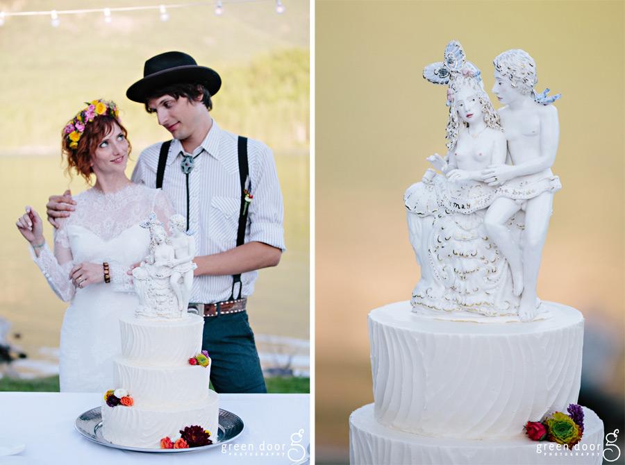 cake-topper_for_web.jpg