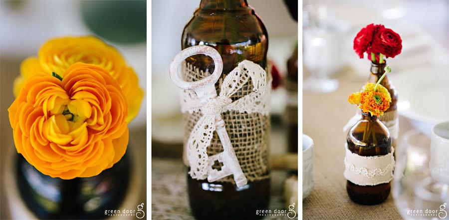 table-bottles4_for_web.jpg