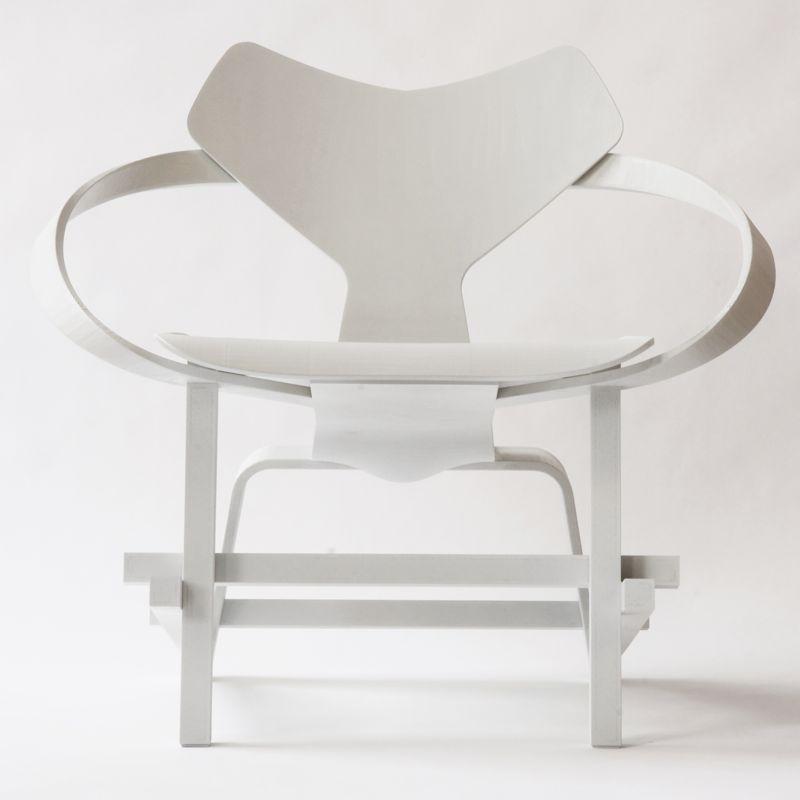 Mash-Up chair3.jpg