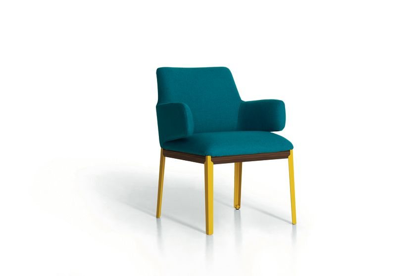 arflex Hug chair01 copy.jpg