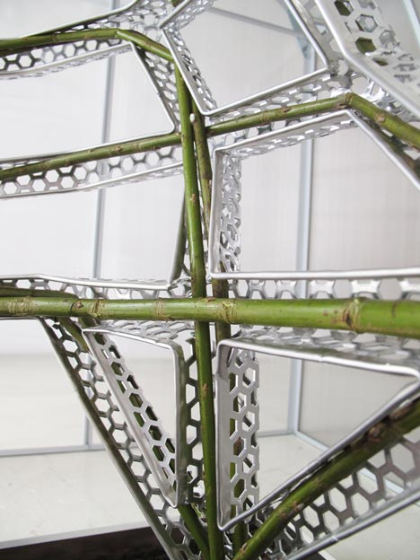 "Close up of the frame and the living plant material found in Werner Aisslinger's 'Chair farm' project.                 0     0     1     15     88     Studio Manusha     1     1     102     14.0                            Normal     0                     false     false     false         EN-AU     JA     X-NONE                                                                                                                                                                                                                                                                                                                                                                                                                                                                                                                                                                                                                                                                                                               /* Style Definitions */ table.MsoNormalTable 	{mso-style-name:""Table Normal""; 	mso-tstyle-rowband-size:0; 	mso-tstyle-colband-size:0; 	mso-style-noshow:yes; 	mso-style-priority:99; 	mso-style-parent:""""; 	mso-padding-alt:0cm 5.4pt 0cm 5.4pt; 	mso-para-margin:0cm; 	mso-para-margin-bottom:.0001pt; 	mso-pagination:widow-orphan; 	font-size:10.0pt; 	font-family:Cambria;}"