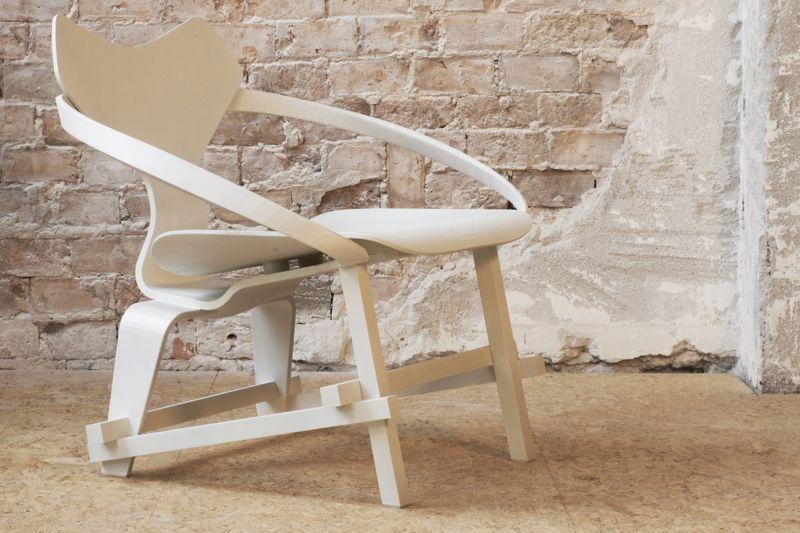 Mash-Up chair 2.jpg