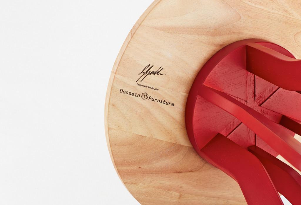 Spool-stool-1024-red-signature_1024x1024.jpg