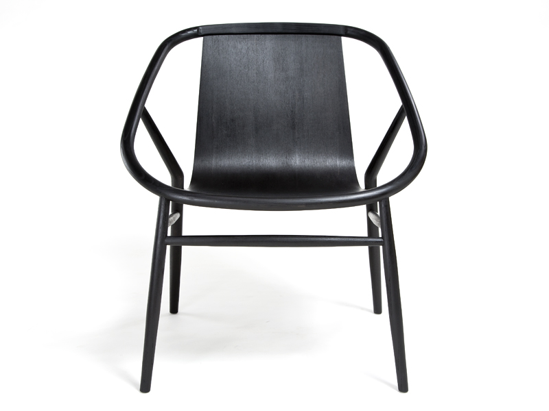 The 'Eve' chair by Timo Ripatti.