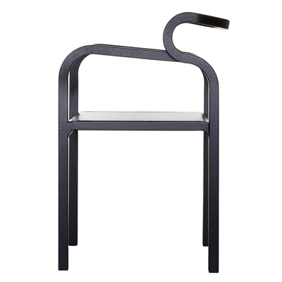 Fred & Juul's 'Odette' chair.