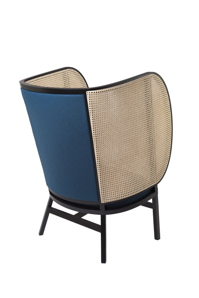 GTV_ HIDEOUT lounge chair_design Front_5 copy.jpg