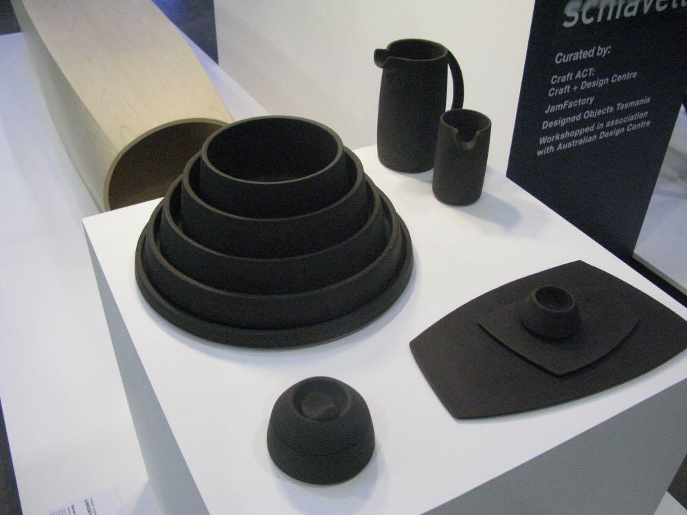 Ceramics by Lindsey Wherret www.lindseywherrett.com