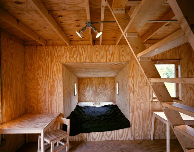 The Good theBadandtheUgl interior_1.jpg