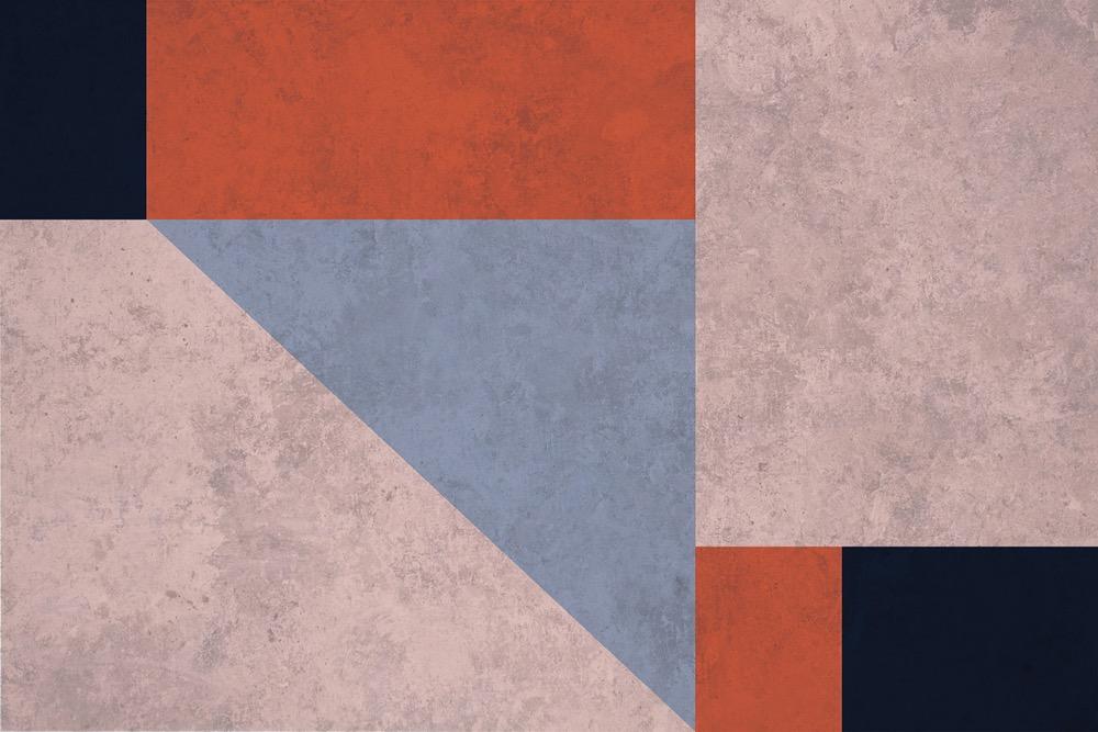'Margaux'design by Murals Wallpaper.