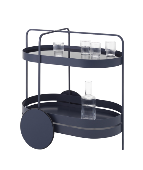 Grace trolley by Sebastian Herkner for Schönbuch.jpg