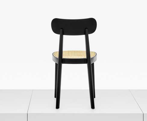118 chair by Sebastian Herkner for Thonet.jpg